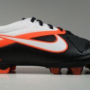 Rare! 2011 Nike CTR360 Trequartisa ll FG